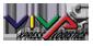 Viva_Logo