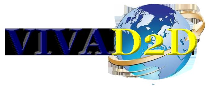 Viva-D2D