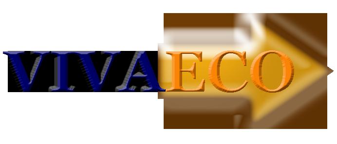 Viva-ECO