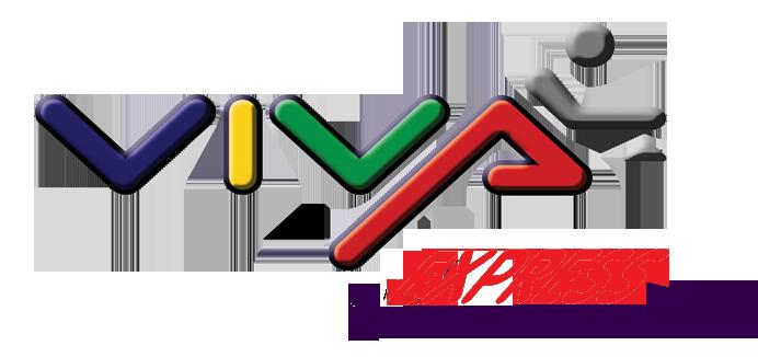 Viva-EXPRESS
