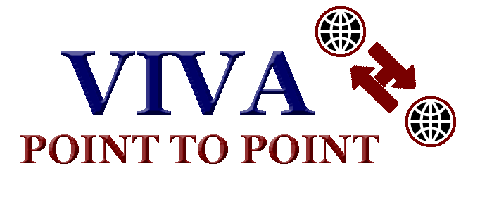 Viva-Point-to-Point