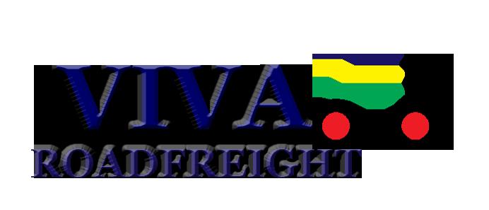 Viva-Road