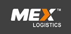 mex logistics