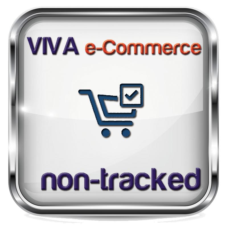 GERMANY | VIVA E-COMMERCE - NON TRACKED