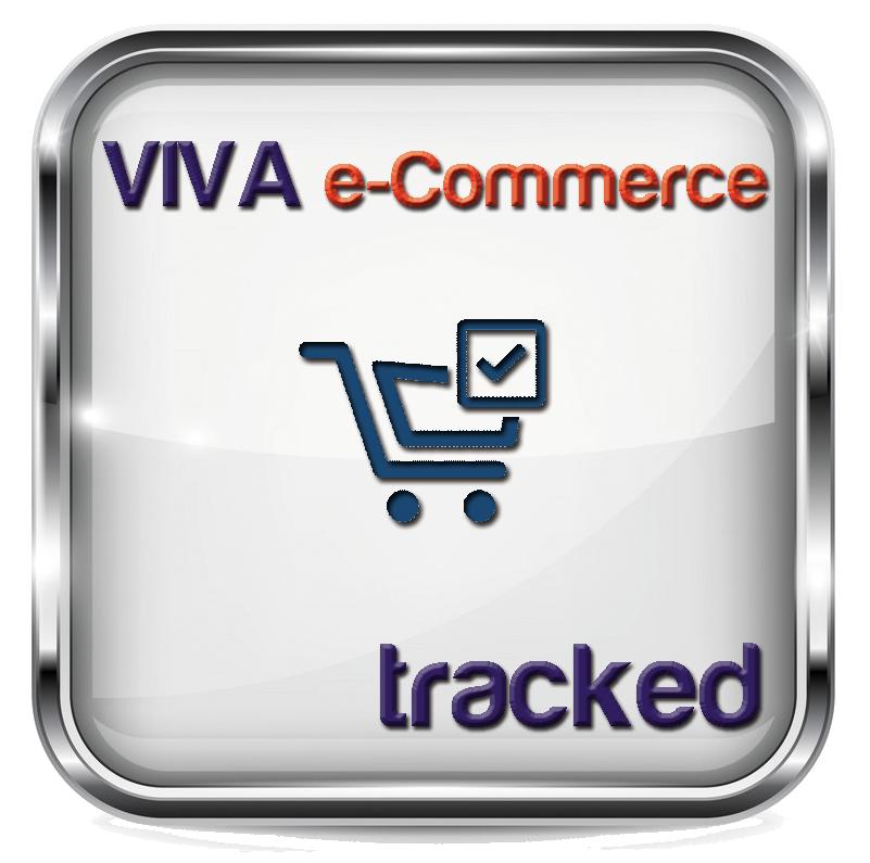 GERMANY | VIVA E-COMMERCE - TRACKED