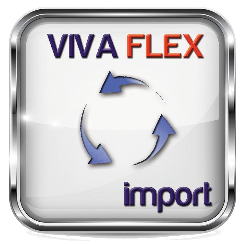 GERMANY | VIVA FLEX- IMPORT