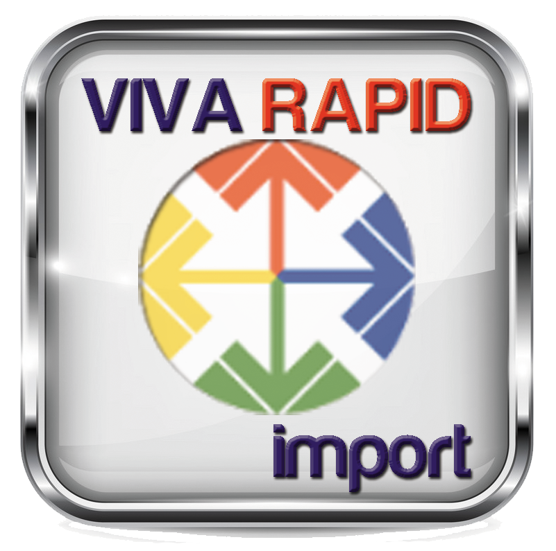 GERMANY | RAPID EXPRESS - IMPORTS