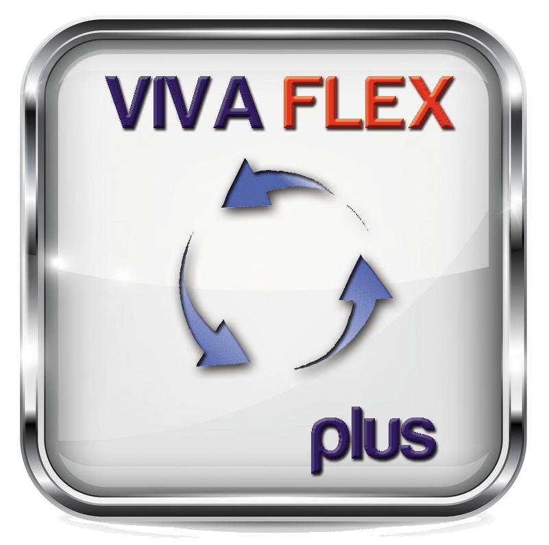 GERMANY | VIVA FLEX- PLUS