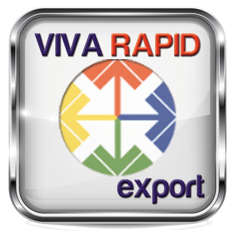 GERMANY | RAPID EXPRESS - EXPORT