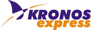 kronos-express-logo