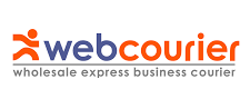 webcourier